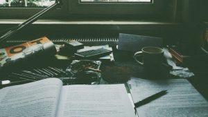 Sizlere en iyi örnekleri sunabilmek ve doğru şekilde aktarabilmek adına, Essay'lerimizi hangi aşamalardan geçiriyoruz ve hizmet kalitemizi üst sınarda tutabilmek adına nelere dikkat ediyoruz? İşte size ulaşıncaya kadarki kısa süreçte Essay'lerimizin geçtiği aşamalar ve kalite anlayışımız…