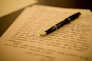 essay yazma teknikleri türkçe