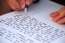 Essay yazmanız gerekiyor ve ne yapacağınızı bilmiyor musunuz? Endişelenmeyin! The Best Essay ekibi olarak sizin için buradayız! Essay konunuz hangi alanla ilgili olursa olsun sizin istediğiniz essay'ı yazıyoruz. Aşağıda essay'iniz ne tür süreçlerden geçtiğini görebilirsiniz: