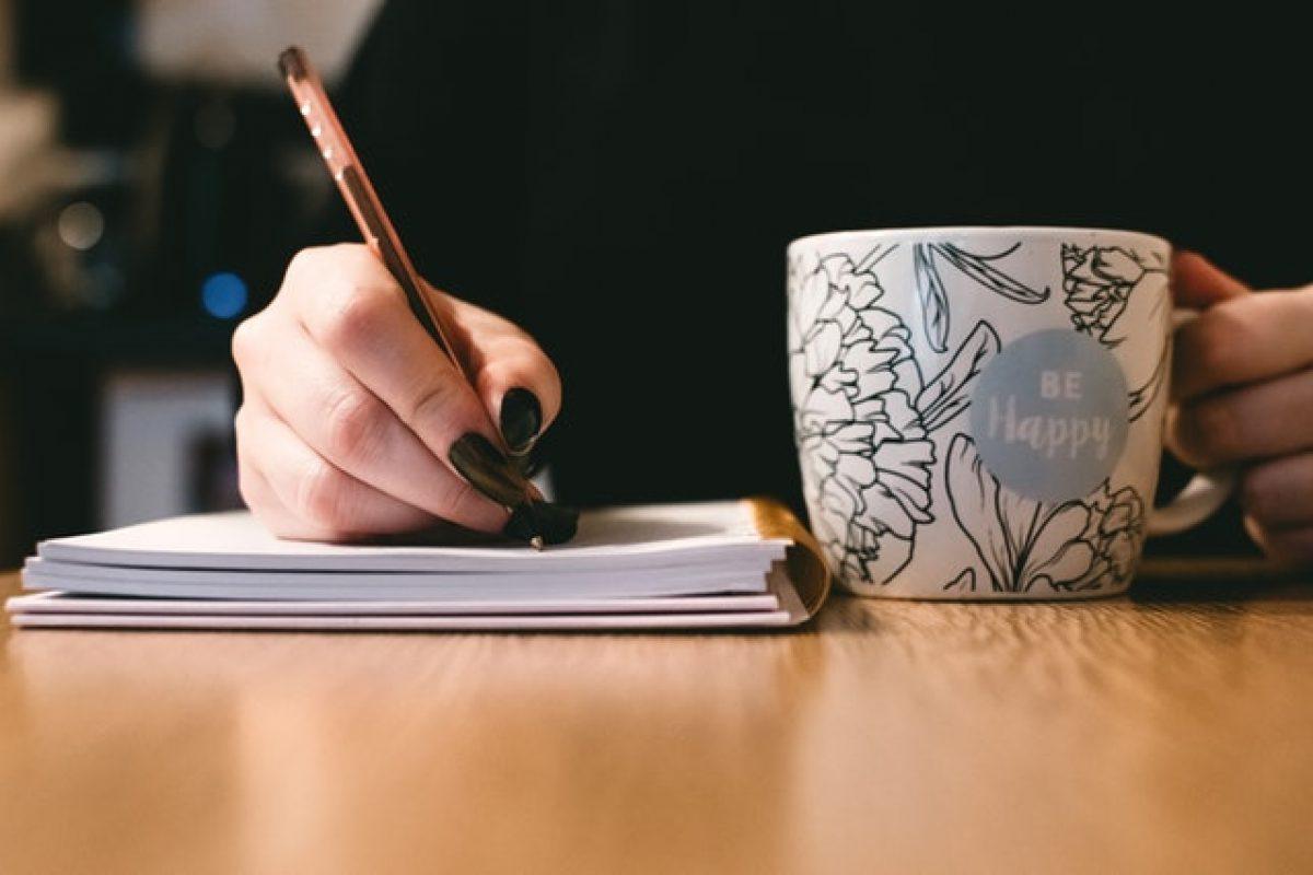 essay yazd rmak istiyorum
