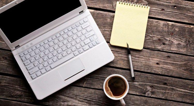 İnternet'te her gün birçok kişi makale yazımı üzerine aramalar yapmaktadır. Çoğu kişi, makale yazdırmak istemektedir; fakat bunu kime yaptırabileceklerini ya da bu konuda kimin güvenilir olduğunu bilememektedir. İşte biz, tam olarak bu noktada sizler için varız. Sizler için güvenilir ve kaliteli essay yazım hizmeti sunmaktayız. İşleriniz Ankara'da billgatesweb.com şirketi güvencesi ile yapılmaktadır.