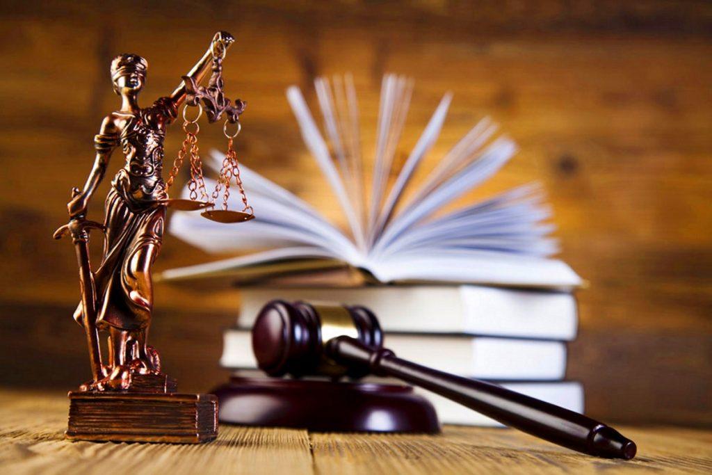 Hukuk Essay-Tez-Proje-Ödev Yazdırma