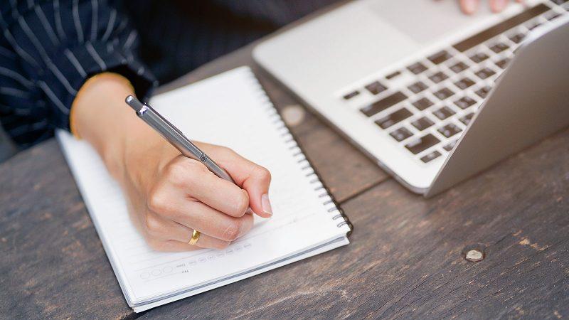 Essay Nedir 1 - Essay Yazma - Adım Adım Essay Yazma Becerisi - Essay Danışmanlık - Essay Yazdır