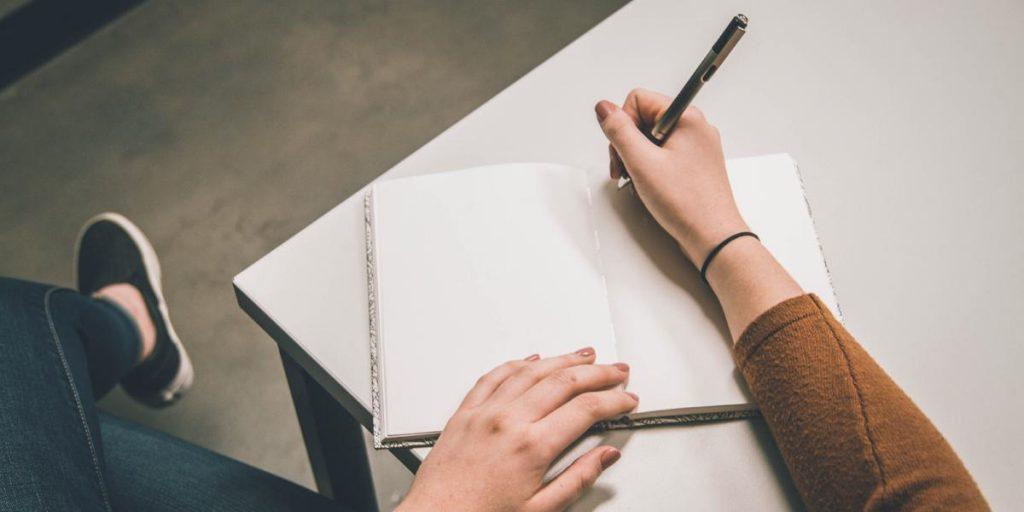 Essay Nedir - Essay Yazma - Adım Adım Essay Yazma Becerisi - Essay Danışmanlık - Essay Yazdır