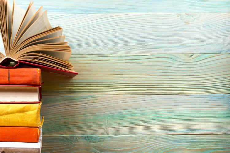 Yanlışlanabilirlik Üzerine Popper – Felsefe Üzerine Araştırmalar – Felsefenin Alanları Nelerdir? – Felsefe Nasıl İncelenir – Felsefe Alanında Ödev Yaptırma – Ödev Yaptırma Fiyatlar