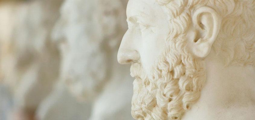Pauli'nin Prensibi – Felsefe Üzerine Araştırmalar – Felsefenin Alanları Nelerdir? – Felsefe Nasıl İncelenir – Felsefe Alanında Ödev Yaptırma – Ödev Yaptırma Fiyatlar