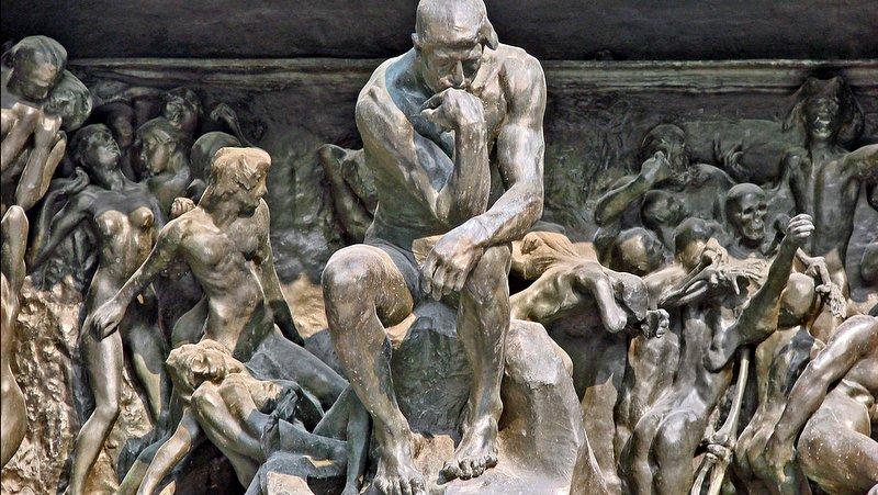 Yeniden Yapılanmacı Bilim Felsefesi – Felsefe Üzerine Araştırmalar – Felsefenin Alanları Nelerdir? – Felsefe Nasıl İncelenir – Felsefe Alanında Ödev Yaptırma – Ödev Yaptırma Fiyatlar