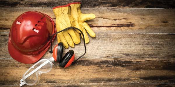 İşitme – İş Sağlığı ve Güvenliği Tez Yaptırma – İSG – İş Sağlığı ve Güvenliği Tez Yaptırma Ücretleri