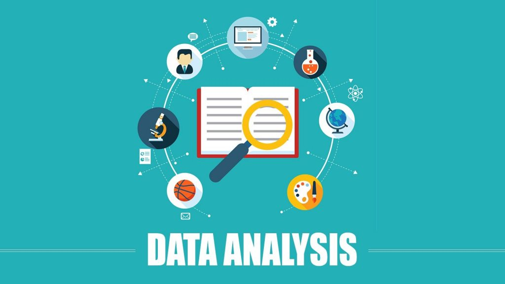 Getting Data Analysis Help - Spss, Eviews, Stata, Gretl, Minitab, Gauss, R - Data Analysis Consultancy